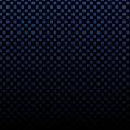 壁紙 黒と青のパターンのスマホ壁紙960x854 Black And Blue Pattern 001 Png 壁紙box