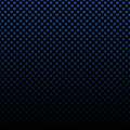 Black and Blue Pattern smartphone wallpaper
