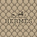 HERMES smartphone wallpaper