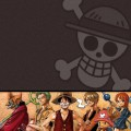 ONE PIECE smartphone wallpaper