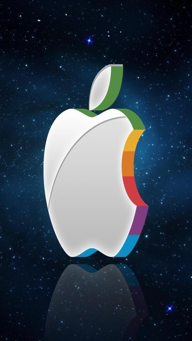 Обзор iphone 6 скачать игры, программы, темы и обои бесплатно.