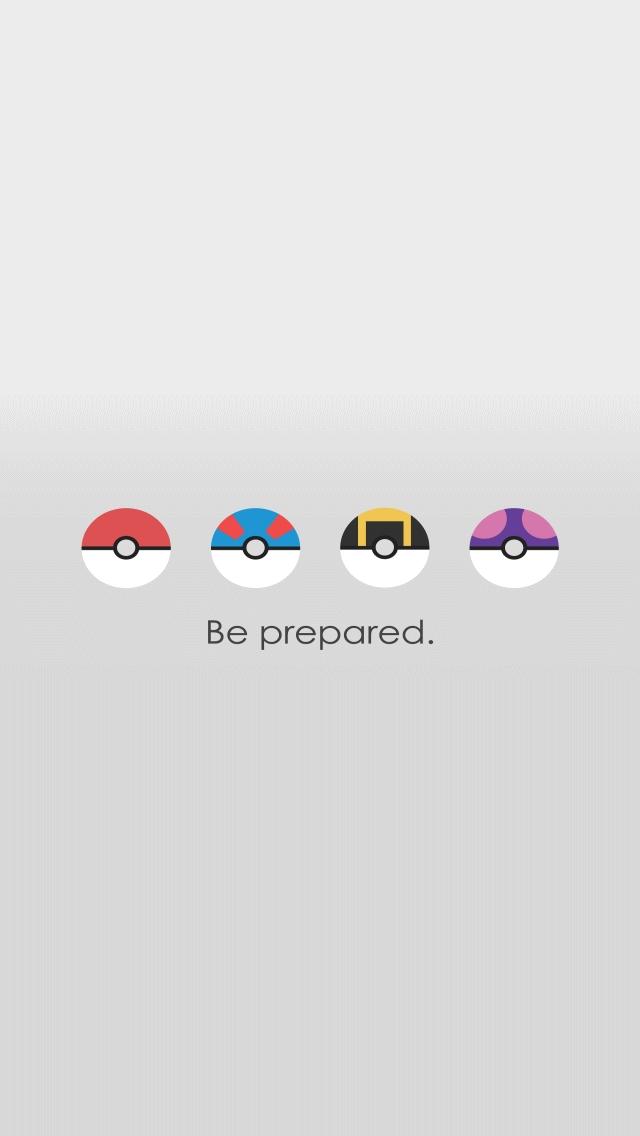 pokemon wallpaper iphone