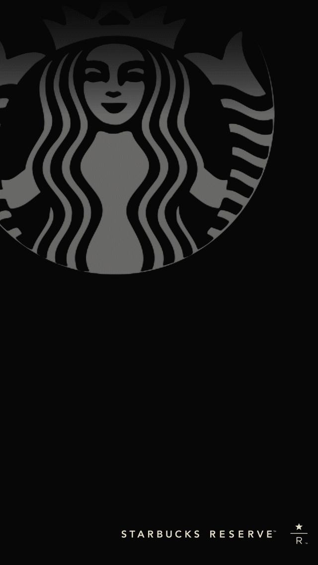 Wp Starbucks Coffee Smartphone Wallpaper640x1136