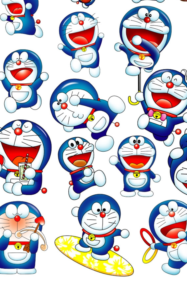 Doraemon Wallpapers x px ZZ