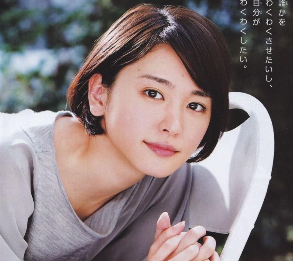 壁紙 新垣結衣のスマホ壁紙960x854 Aragakiyui A05 Jpg 壁紙box