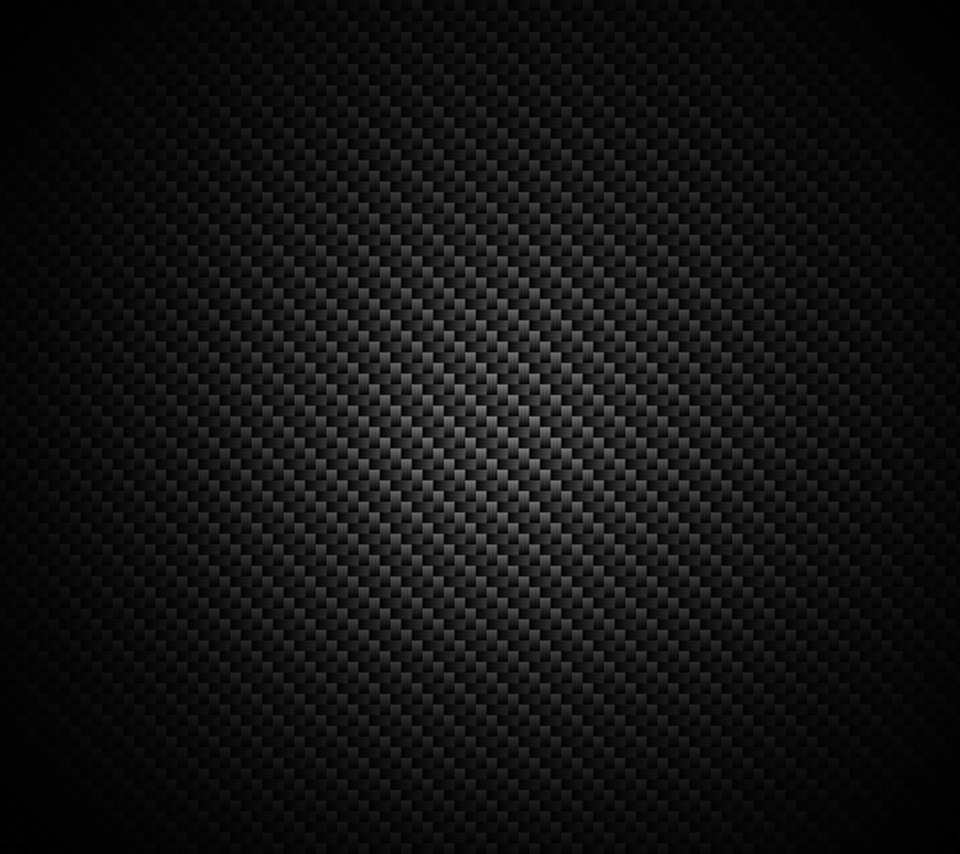 black wallpaper pattern - photo #21