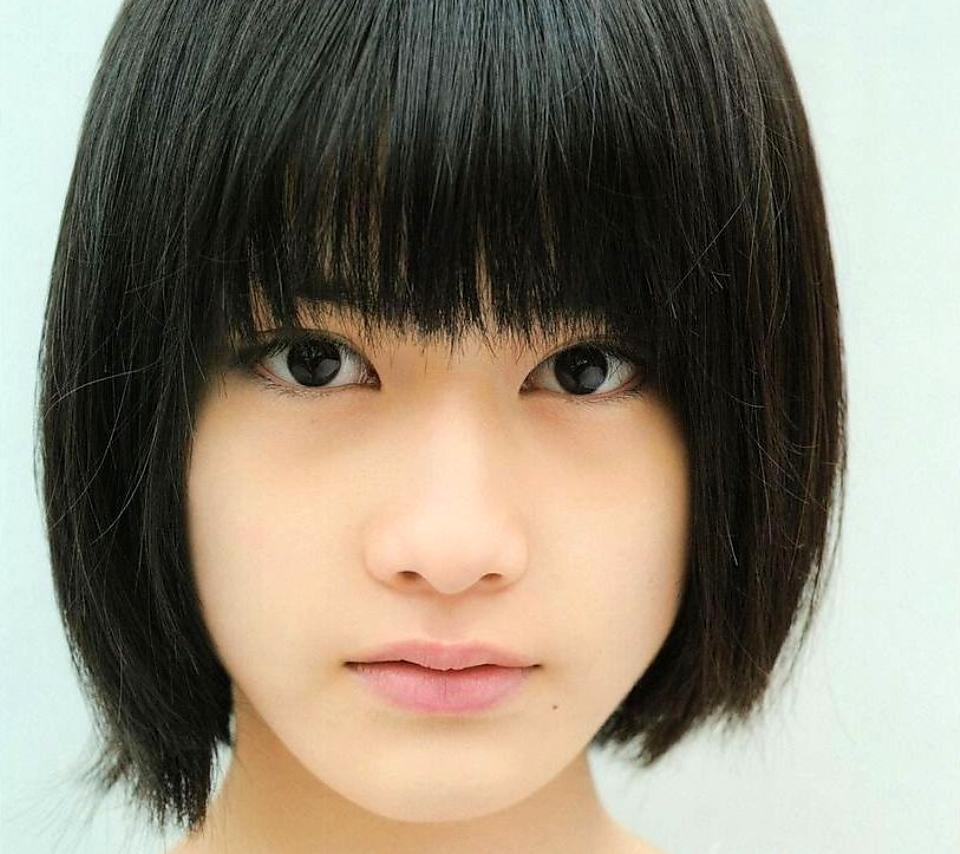 橋本愛 (1996年生)の画像 p1_31