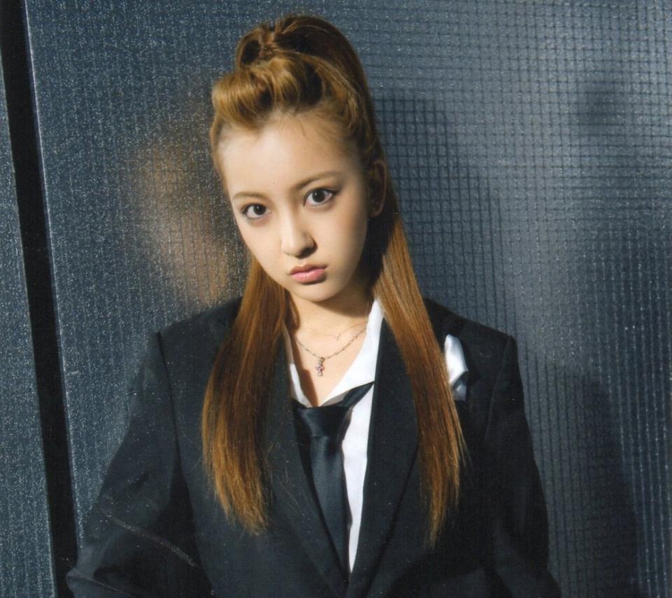 板野友美の画像 p1_39