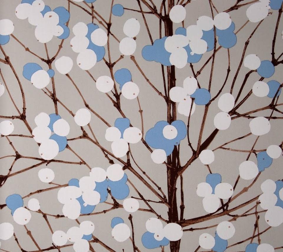 壁紙 マリメッコのスマホ壁紙960x854 Marimekko 1 Jpg 壁紙box