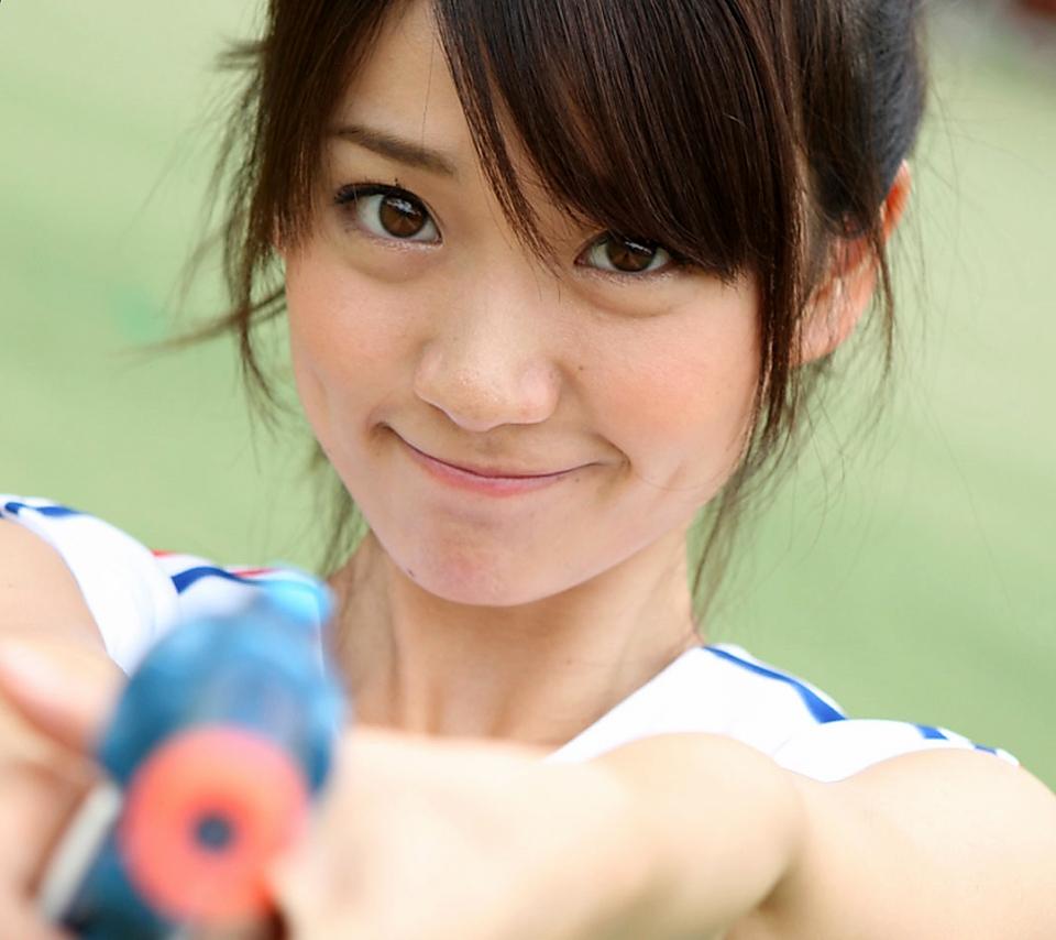 大島優子の画像 p1_36