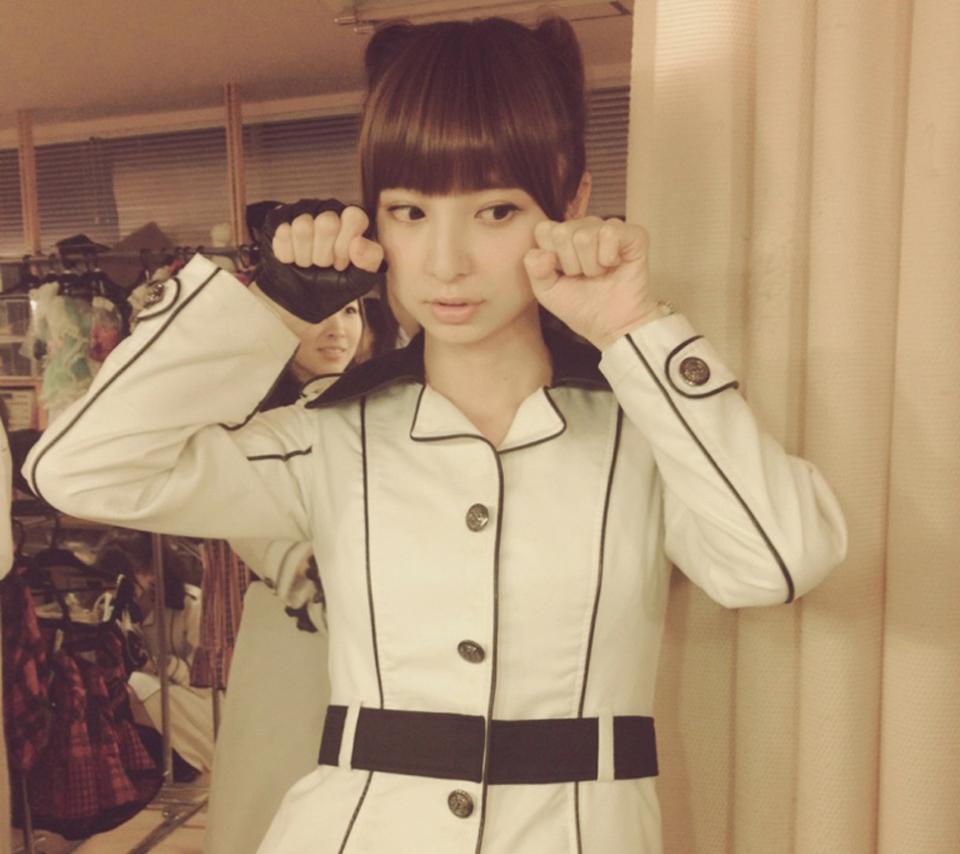 篠田麻里子の画像 p1_28