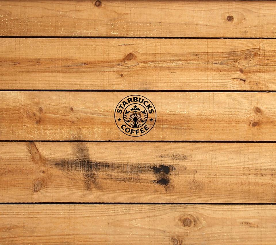 壁紙 スターバックスコーヒーのスマホ壁紙960x854 Starbucks A03 Jpg 壁紙box