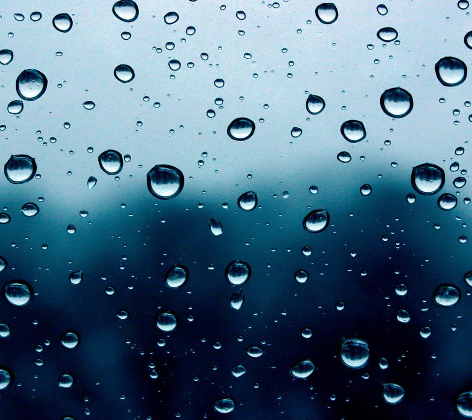 壁紙:水滴のスマホ壁紙960x854[water_drops_002.jpg] | 壁紙BOX