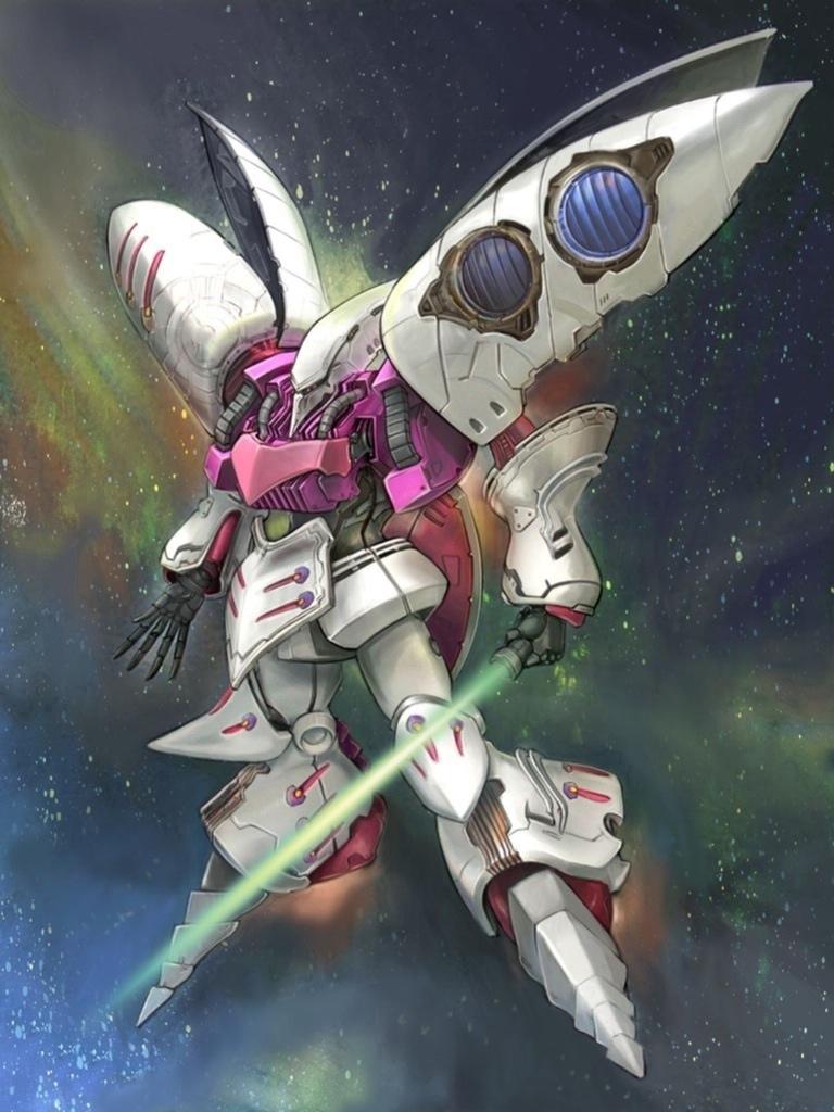 壁紙 機動戦士ガンダムのスマホ壁紙640x960 Gundam 640x960 021 Jpg