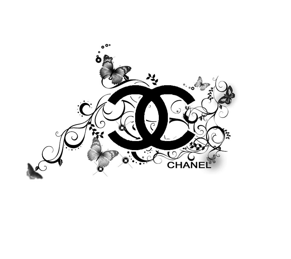 壁紙 シャネルのスマホ壁紙960x854 Chanel A02 Jpg 壁紙box