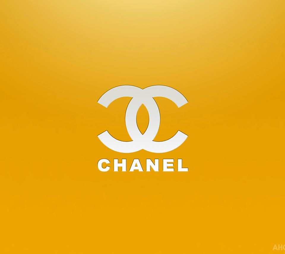 壁紙 シャネルのスマホ壁紙960x854 Chanel A03 Jpg 壁紙box