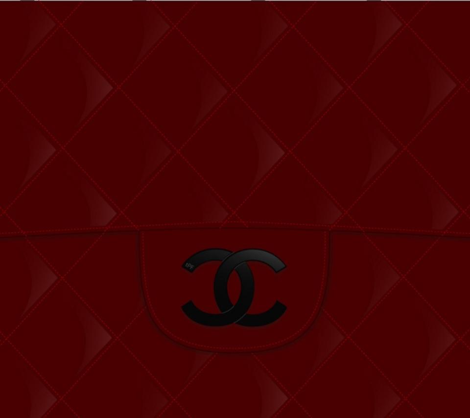 壁紙 シャネルのスマホ壁紙960x854 Chanel A08 Jpg 壁紙box