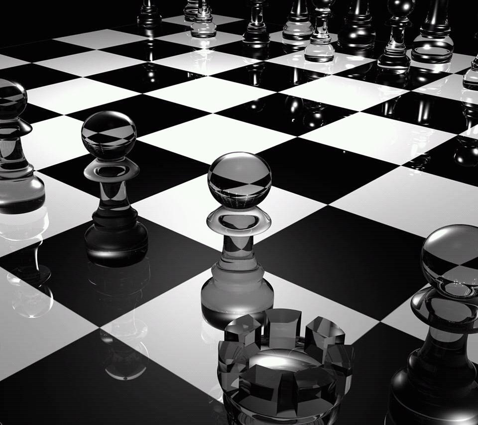壁紙 チェスのスマホ壁紙960x854 Chess 001 Jpg 壁紙box