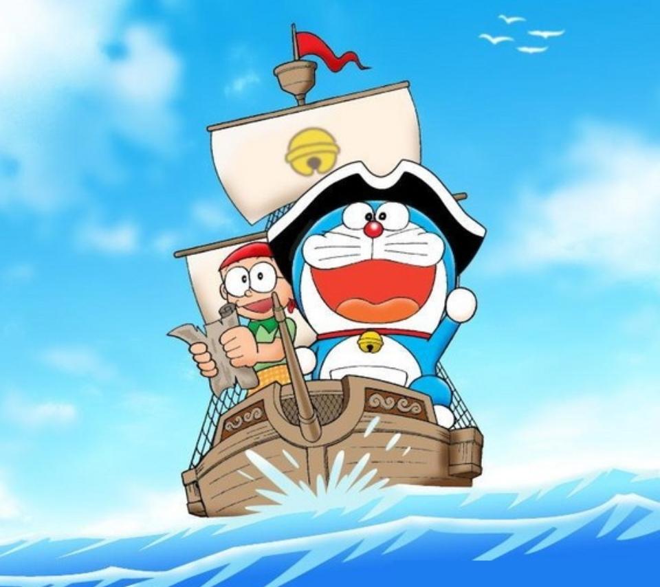 壁紙 ドラえもんのスマホ壁紙960x854 Doraemon A16 Jpg 壁紙box