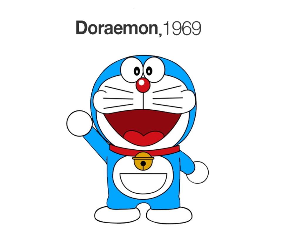 壁紙 ドラえもんのスマホ壁紙960x854 Doraemon A21 Jpg 壁紙box