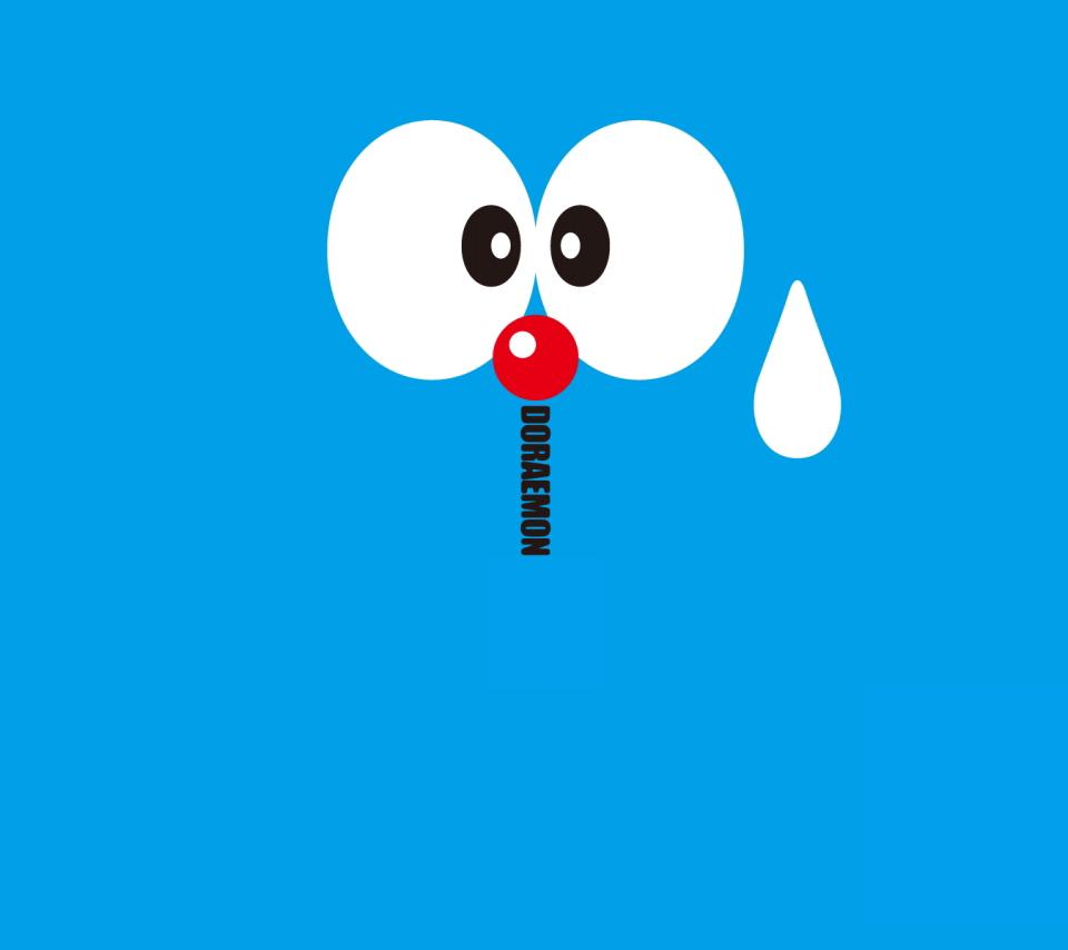 壁紙 ドラえもんのスマホ壁紙960x854 Doraemon A26 Jpg 壁紙box
