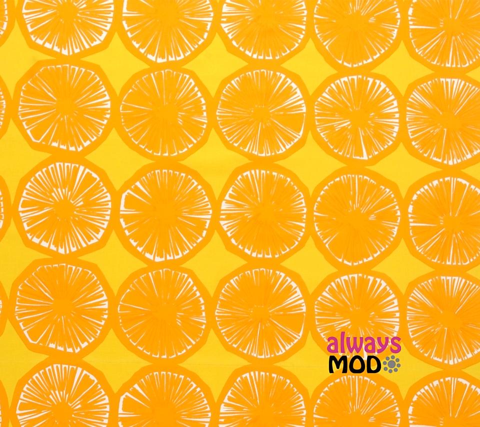 壁紙 マリメッコのスマホ壁紙960x854 Marimekko A05 Jpg 壁紙box