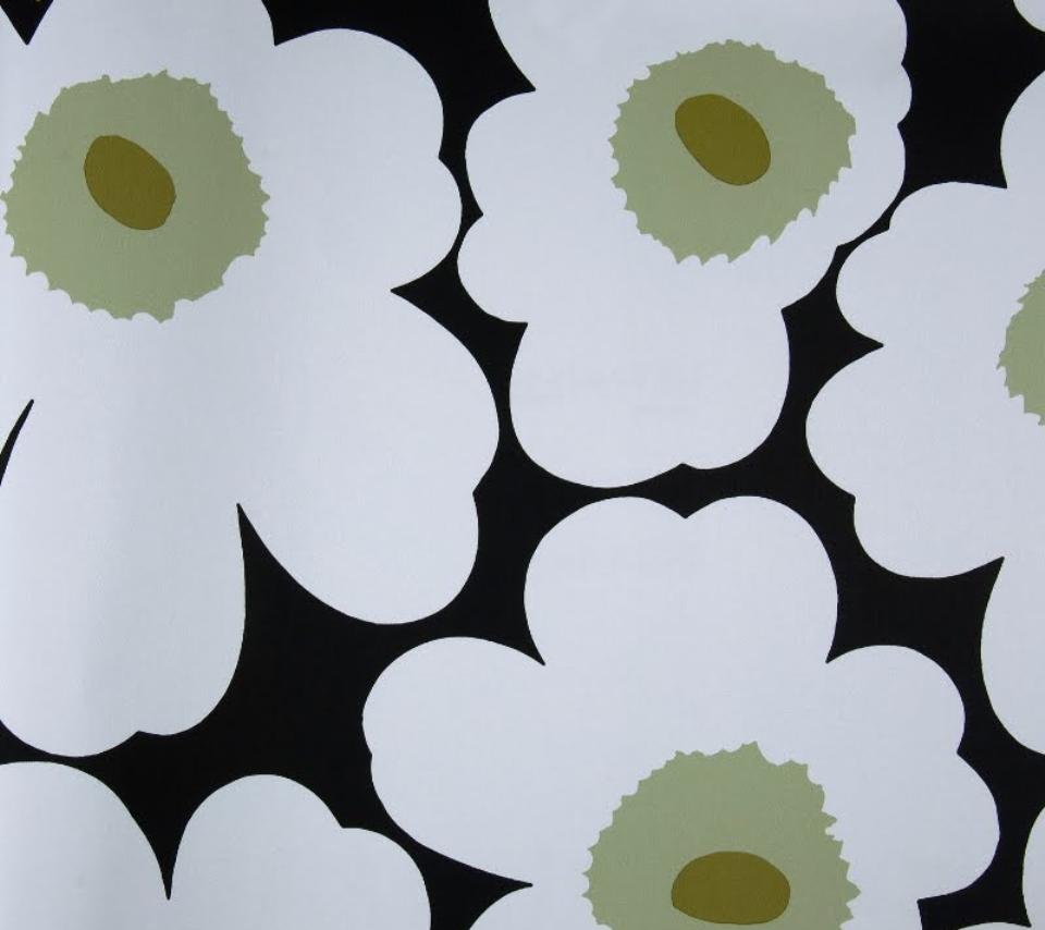 壁紙 マリメッコのスマホ壁紙960x854 Marimekko A23 Jpg 壁紙box