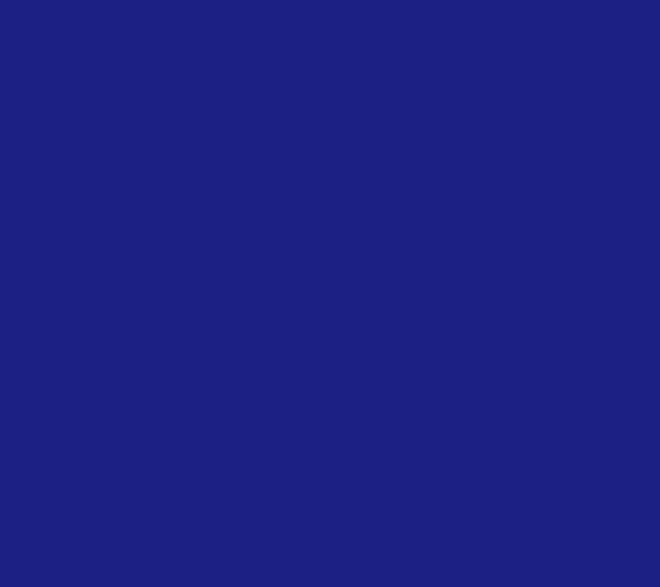 壁紙 サムライブルーのスマホ壁紙960x854 Samurai Blue 001 Png 壁紙box