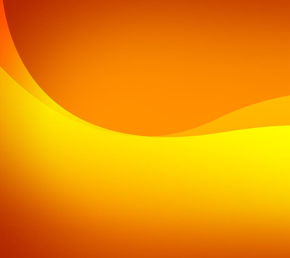 壁紙 幾何学模様のスマホ壁紙960x854 Vector 005 Jpg 壁紙box