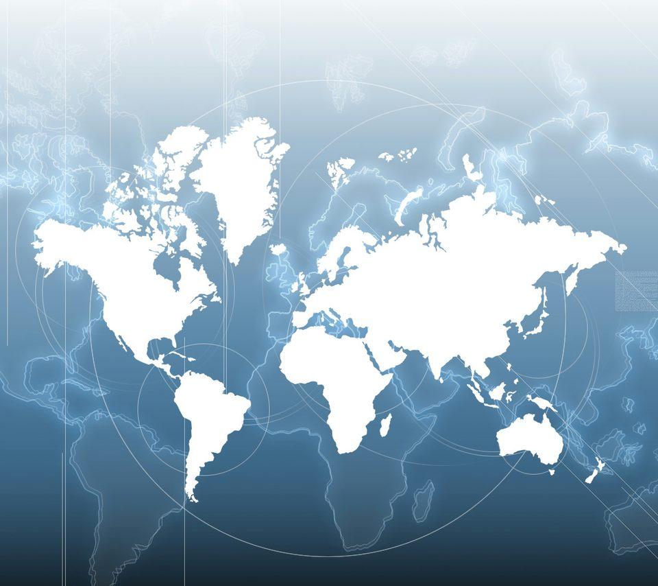 世界地図 世界地図 画像 ダウンロード : 画像をタップしてダウンロード ...